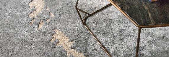 img_design-italiano-sartorirugs