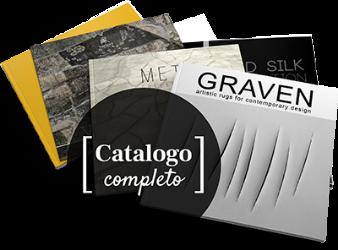 img_catalogo-completo_sartori
