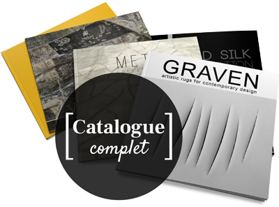 mockup-catalogo-completo_sartori_fr